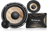 Акустика Focal Performance PS165F3E