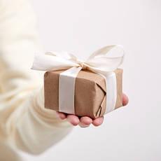 Подарки, подарочные наборы, корпоративные подарки