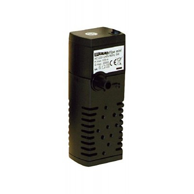 Внутренний фильтр для аквариума Amtra FILPO MINI до 30 литров