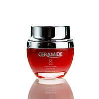 Укрепляющий крем с керамидами для кожи вокруг глаз FarmStay Ceramide Firming Facial Eye Cream