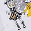 Костюм детский Wanex TK-2-21841 для девочки 74 - 104, фото 6