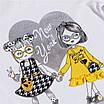 Костюм детский Wanex TK-2-21841 для девочки 74 - 104, фото 3