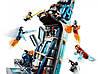 Lego Super Heroes Битва за Вежу Месників, фото 5