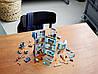 Lego Super Heroes Битва за Вежу Месників, фото 8