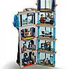 Lego Super Heroes Битва за Вежу Месників, фото 4