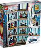 Lego Super Heroes Битва за Вежу Месників, фото 2