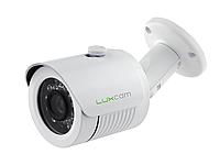 IP-видеокамера LuxCam IP-LBA-S130/3,6