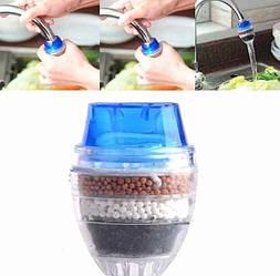 Фильтр для проточной воды Faucet Water Filter