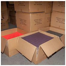 Самоклеющиеся 3д панели (упаковками)
