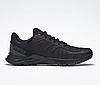 Оригинальные мужские кроссовки Reebok Astroride Trail GTX 2.0 (EF4157)
