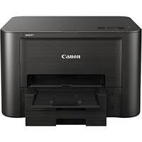 Струйный принтер Epson WF-5 110 DW (EUR) (C11CD12301)