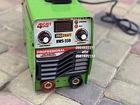 Инверторный сварочный аппарат Procraft RWS-350, фото 1