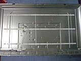 Светодиодные LED-линейки LB-C430F18-E5C-H-G11-XRK1 (матрица C430Y19-5C)., фото 2