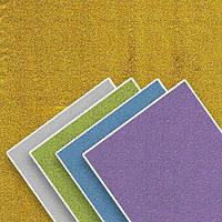 Бумага упаковочная для подарка Stenson N-00474 70х200 см