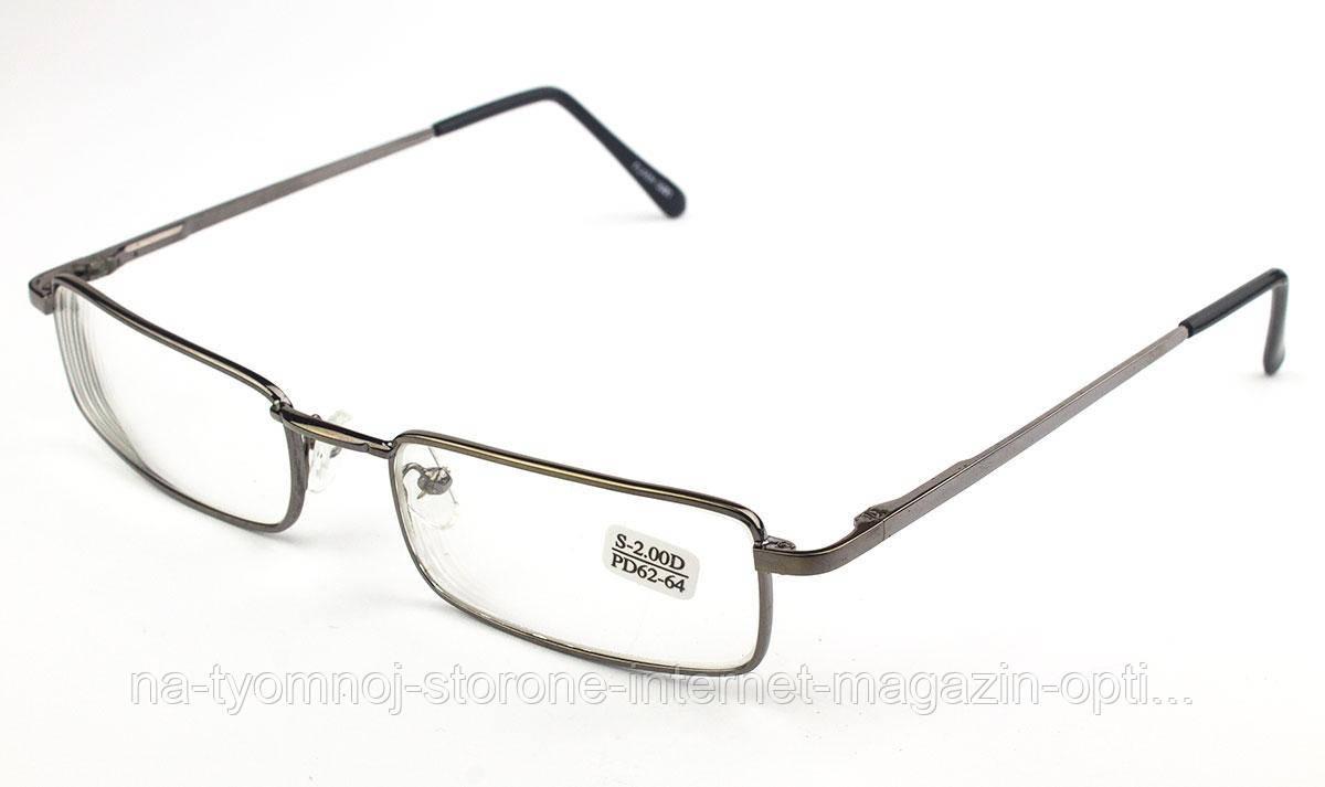 Очки для зрения Flash 5001,9951 (Лектор) 1