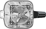 Блендер стационарный  PROFI COOK PC-UM 1127, фото 2
