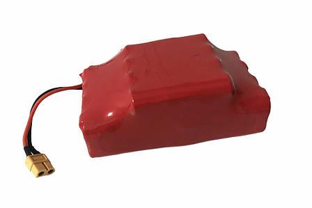 Аккумулятор для гироскутера 36V 5200 mAh SONY, фото 2