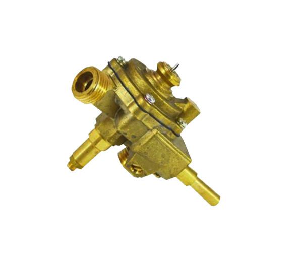Гидравлический узел на газовую колонкуBeretta Idrabagno Aqua 11, 14 B81664