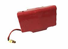 Аккумулятор для гироскутера SONY 36V 6000 mAh Li Ion, фото 3