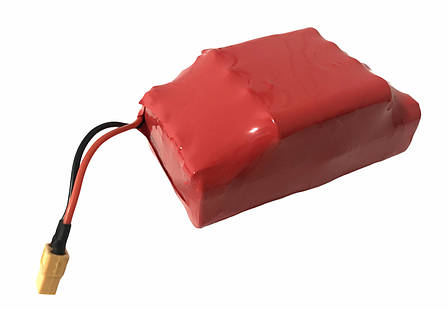Аккумулятор для гироскутера SONY 36V 6000 mAh Li Ion, фото 2
