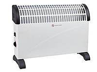 Конвектор обогреватель 2000W Domotec Heater ОРИГИНАЛ
