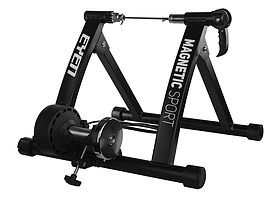 Велотренажёр EYEN Magnetic Sport