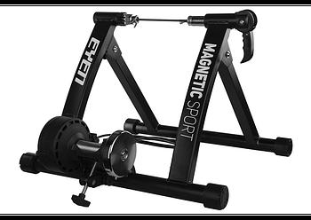 Тренажер EYEN Magnetic Sport