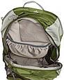 Практичный рюкзак DEUTER Airlite 28, 4420515 2440 зеленый, фото 5