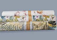Упаковочная флористическая бумага для цветов и вазонов (в т.ч. защита от холода и солнца) 5кг
