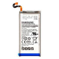 АКБ Original Quality Samsung G950 (S8) (EB-BG950ABE) (70%-100%), фото 1