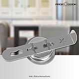 Мясорубка PROFI COOK PC-FW 1060, фото 4