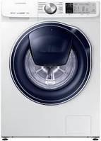 Пральна машина Samsung WW90M64MOPA/UA