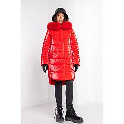 Якісна дитяча куртка