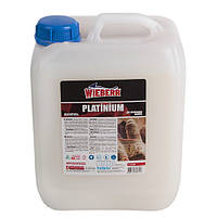 "Шампунь для чищення килимів ""Wieberr"" Platinum ( 5л ) (Platinum)"