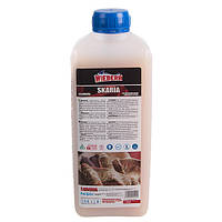 "Шампунь для чищення килимів ""Wieberr"" Skaria Carpet Shampoo ( 1л ) (Skaria)"