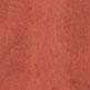 Кромка меламиновая 20мм груша (Лентакс-ЮГ)