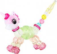 Игрушка Twisty Petz Модное Превращение Единорог (hub_pwQa94202)
