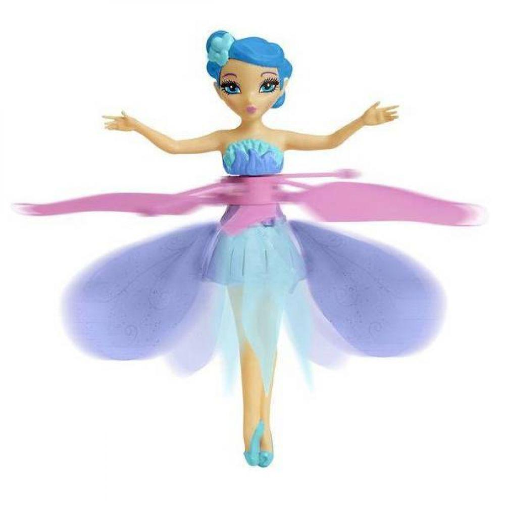 Летающая фея Принцесса Эльфов Flying Fairy Fantasy (R0316)
