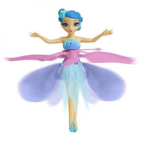 Літаюча фея Принцеса Ельфів Flying Fairy Fantasy (R0316), фото 2