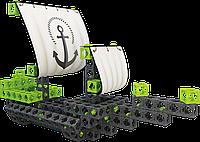 Конструктор Twickto Harbour #1 (6413970)
