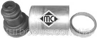 Правый пыльник шруса внутреннего Trafic/Vivaro/Master Metalcaucho MC01135