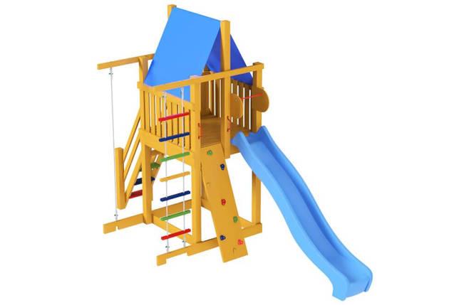 Детский комплекс Волшебный Kidigo (11044), фото 2