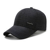 Крутая кепка для мужчин Narason - №5892