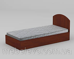 кровать 90 700х944х2024мм  90х200  Компанит