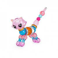Игрушка Twisty Petz Модное Превращение Кошечка (hub_ppFa83065)