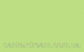 Плитка Cersanit Andrea 25x40 верде (02001)