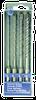 Набор SDS-сверл по бетону, L=160мм, 4 шт