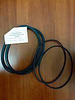 Ремкомплект масляного фильтра ЕВРО КАМАЗ 7406-1012083/86
