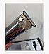 Машинка для стрижки Rozia HQ-238, триммер для волос, фото 2
