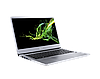 Ноутбук Acer Swift 3 SF314-58-52DU (NX.HPMEU.00L), фото 2